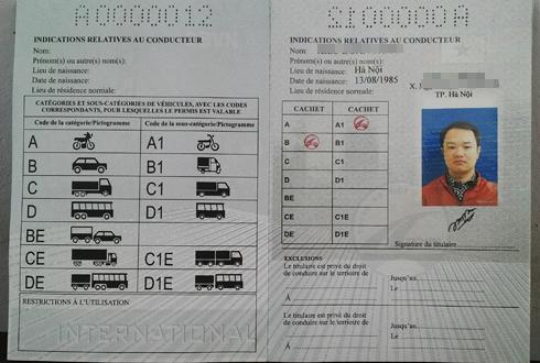 lai-xe-1389-1446522843